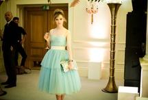 Fashion - ELLE UK