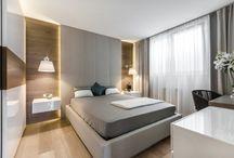 Camere albergo