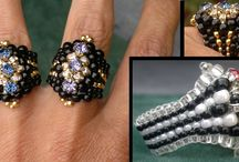 postup prsten