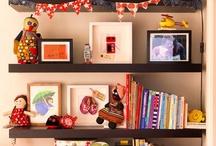 Moo's Room