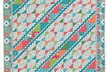 Quilty Inspiration - 2