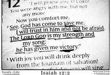 Dear God,❤