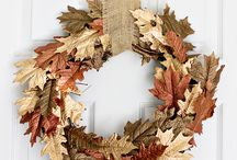 Fall Loving / Fall is such a wonderful season! From cool air to bonfires and smores. This board contains home decor along with anything else related to fall that will make the season extra special