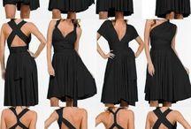 Šití-šaty,tuniky,sukně..