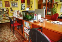 Location / Sede: Oristano - Via Bellini 11/13/15