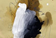 Abstracts / by Gino Leopoldo Patrassi