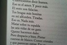 Pedro Andreu