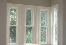 Grey interior paint colors / Interior paint colors