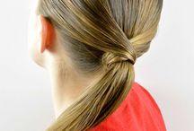 Alexis Hair