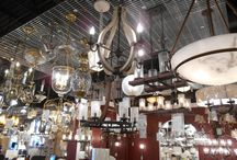 Labor Day Sale Preview at Dulles Electric Supply / Take 20% Off all decorative lighting in-stock & on display at Dulles Electric Supply in Sterling, VA. Sale excludes clearance items, ceiling fans, recessed lighting, track lighting & bulbs. Sale price only applies to in-store purchases.