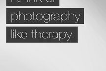 Photography & Art Quotes