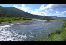 Creede, Colorado Real Estate for Sale / Co-listed property I have for sale in Creede, Colorado