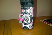 THIRTY ONE - Oh Baby! / by ReMemory Designs