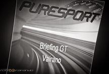 Pure sport - Asc Vairano