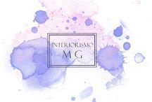 mg interiorismo
