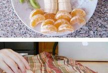 desayunos para sara
