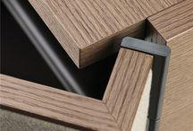 Furniture_Details