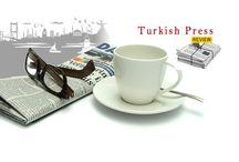 Business Turkey