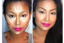 Make up tips n tricks