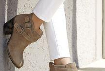 cipök