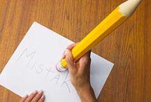 1st Grade Teaching Stuff / by Brittany Jones