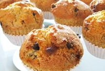 Simply Muffins