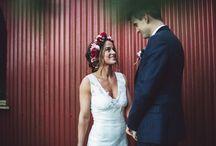 Ceremony > Claire Pettibone
