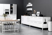 Marjolijn's design favorites / Favoriete design brand en inspiratie voor binnen en buiten.