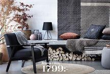 Livingroom, olohuone