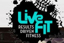 Fitness Events / Local and Regional Fitness Competitions or groups in Memphis