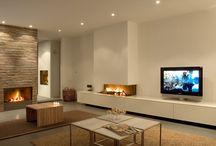 Interieur Thuis