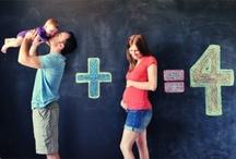 Great ideas / by Heather Duff