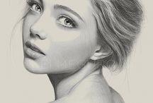 Big drawing <3