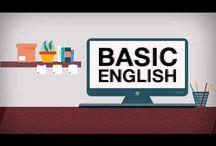 TOEIC / TOEIC (Test of English for International Communication )