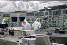 Il disastro e l'attualità di Fukushima