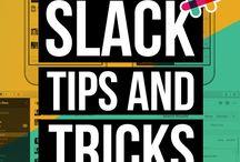 All Things Slack