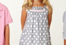 Mias Dresses