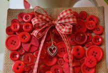Valentine Day / Valentine's Day gifts idea