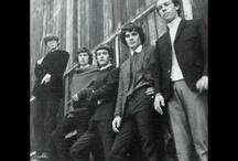 Revolution: 1965-1969