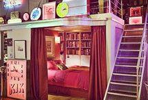 Sami Bedrooms