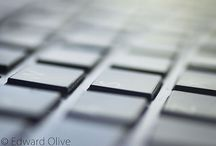 Copyright Edward Olive commercial stock photography