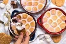 Food Photography / Food photography ideas & inspiration