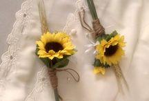 rachel flowers 21.1