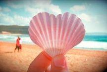 Inspiration - beach chillin