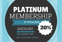 Nimmadhi Membership