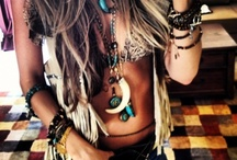 Hippie mood (love it)