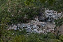 North Area Los Cabos