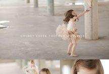 Children photo inspo / by LIVSGLITTER ❥