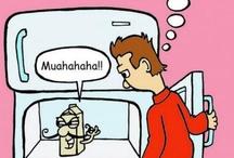 Funny Stuff :D