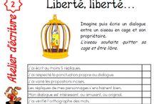 C3 - Français_écriture